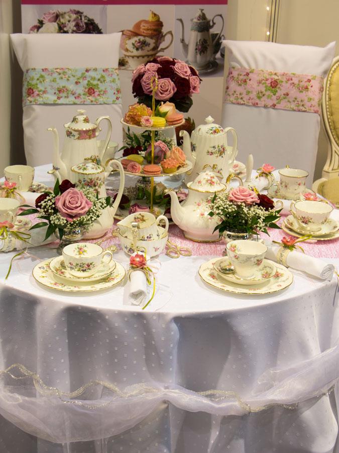 Blog Vintage Verleih Porzellan Geschirr Silber Und Dekorationen